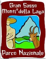 Parco Nazionale Gran Sasso Laga